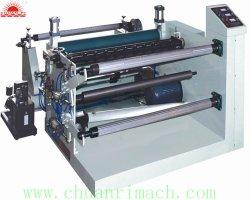서류상 롤 절단기 또는 자동적인 째는 기계 또는 종이 코어 절단기