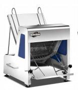 Выложите тесто в коммерческих целях специальное приспособление/тосты резательное оборудование/тосты производитель машины/Датского тесто Sheeter/тесто деления и округления оборудования (полная форма для выпечки оборудование)
