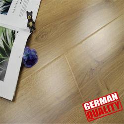 Elementos de Design de MDF barato piso laminado Underlayment de Espuma