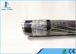 [أستم] صوّان سقف منتج علويّ يجنح [ألومينوم لّوي] كبل [740.8مكم] [أك] قائد