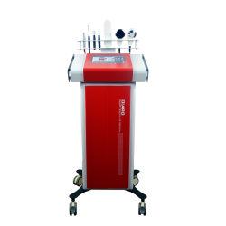 جهاز الجمال متعدد الوظائف/ماكينة تجميل العناية بالبشرة/فقدان الوزن عند وضع Limming جهاز تدليك الجسم بالكامل