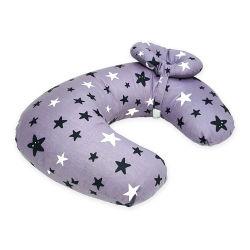 Памяти из пеноматериала подушки малыша кормящих подушки подушки для всего тела