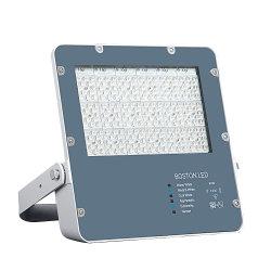Im Freien Park-Garten-Flughafen-Stadion-Beleuchtung-Flut-Licht der Beleuchtung-Vorrichtungs-IP66 80 des Watt-LED