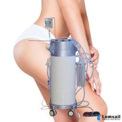 Пластиковый корпус хирургических инструментов красоты для Liposuction