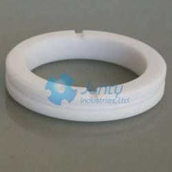 Vigilie di ceramica di Sle delle boccole degli isolanti dell'ossido di alluminio di alta precisione