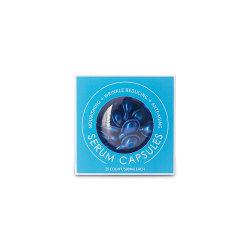 Hoge kwaliteit Olijfolie Extract Haarolie capsule (50 capsules/fles) Private Label