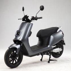 2 Rodas CEE Scooter Eléctrico Adulto Fábrica Lvneng Barato preço 3000W