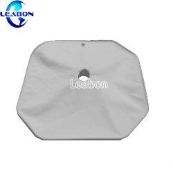 Tessile del poliestere del tessuto filtrante del micron del poliestere di alta qualità