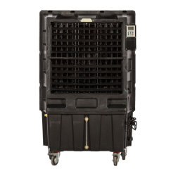 Woon Airconditioning/Woon VerdampingsAirconditioning/Woon VerdampingsAirconditioner