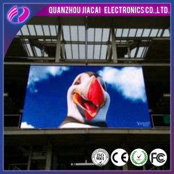LED-Anzeigemodul von P10 Outdoor Full Color
