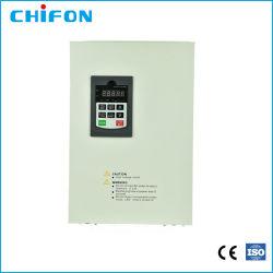 China Los convertidores de frecuencia variable de aplicación para la aplicación de la máquina textil