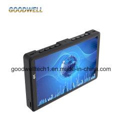 IPSのパネルのカメラ架台5.7のインチTFT LCD