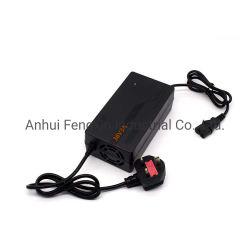 36V2a 3A 4A 5A Li-ion/Lítio/de polímero de lítio Bateria Smart /Carregador Universal para 36V Bateria