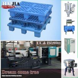 판매 중국 플라스틱 사출 성형 기계를 위한 주입 주조 기계