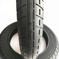 Nuevos productos de la Grasa de bicicletas 26X4.0 neumáticos slick grasa neumáticos para bicicleta