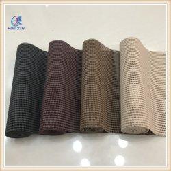 지면 양탄자, 식탁용 접시받침을%s 비 H813 미끄러짐 PVC