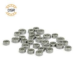 Tiefer Kugellager-Schub-Kugellager-eckiger Kontakt-Kugellager-Nadel-Rollenlager-Kissen-Block-unterbringender Minipeilung-Gebrauch der Nut-624 für Ihre Maschine