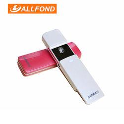 Spray Facial portable Nano Mister Mini cuiseur vapeur faciale
