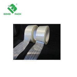 고품질 Bomei 팩 단청 선 필라멘트 테이프