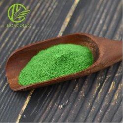 Verdure secche disidratate dell'aria degli alimenti degli spinaci di verde della polvere degli spinaci