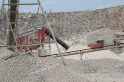 Высокое качество 20Унг камнедробилка завод цена