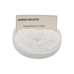 Bio Fertilizante álcool 15ep Triacontanol 15ep Triacontanol Extração de Alfafa