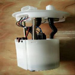 La zanna elettronica Zhi Zi del dong della pompa della benzina dell'Assemblea della pompa di Fule B11-1106610ba Chery