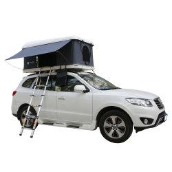 Marquee Tenda Pretório tenda de tejadilho Top tenda equipamento de campismo