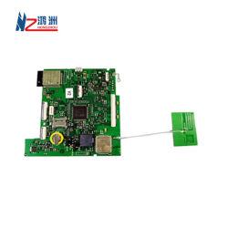 Cina campione gratuito scheda PCBA TV LED elettronica personalizzata Schede a circuito stampato PCBA in fabbrica