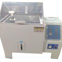 Chambre d'essai au brouillard salin de laboratoire/sel Testeur de pulvérisation