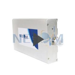 Sinal de Celular Repetidor GSM Auxiliar850MHz 3G CDMA GSM faixa completa de um Telemóvel repetidor de sinal