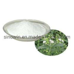 As BPF Fabricação Organic Stevia Extracto Branco açúcar em pó