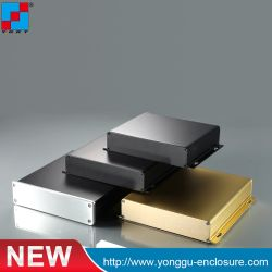 6063 T5 цен на лом алюминиевых профилей заготовки месте нажмите корпус
