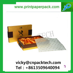 カスタムラグジュアリリジッドカードボードパッケージボックス磁器製ボックス