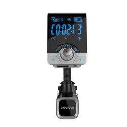 De draadloze Hands-Free Uitrusting van de Auto Bluetooth met Goede Quanlity