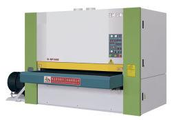 Super Расширить ширина шлифовальный станок для деревянных ПК пластмассы платы WPC ПК шлифование поверхности цели