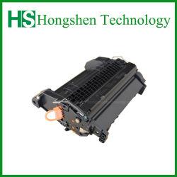 Барабан OPC для тонера HP CE390A 90A лазерного принтера картридж с тонером