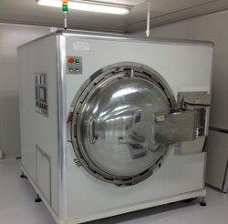 最も新しく熱い販売の高品質の高温蒸気暖房の殺菌のきのこのオートクレーブの滅菌装置