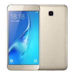 Venda por grosso original utilizado na Coreia do Telefone Celular Desbloqueado Smartphone Android J 7
