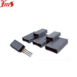 aan-220 de thermische Geleidende Isolatie GLB van het Silicone voor de Transistor van de Hitte