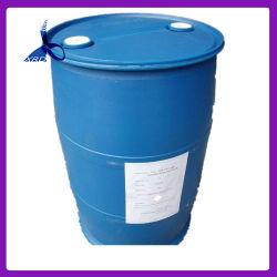 Flüssigkeit des Ausgedehnt-Spektrum Insektenvertilgungsmittel-90% Tc Fenvalerate CAS 51630-58-1