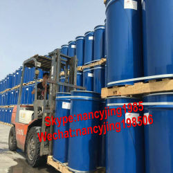 Le Xinjiang la pâte de tomate Brix 28-38 % dans le tambour 220L