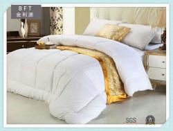 Hot Sale prix bon marché de la Chine le fournisseur de haute qualité de l'hôtel 100% coton Patchwork