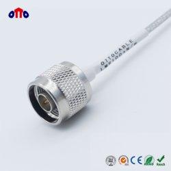 50 Ом коаксиальный кабель RF (региональном рынке (ПРР100)