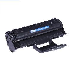 Совместимый лазерный картридж с тонером МЛ-1610 МЛ-2010 Scx-4521 для Samsung Ml-1610