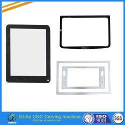 Китай гравировка машины для дополнительного оборудования от планшетного ПК iPad, Банка, PAL, кожух для мобильного телефона