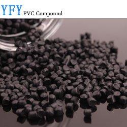 Воздушный шланг масляного патрубка водопроводная труба ПВХ герметик с высоким качеством Comfortablepprice