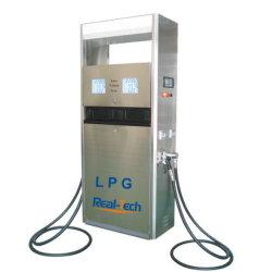 주유소를 위한 고품질 Rt C 시리즈 LPG 분배기