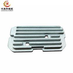 주문을 받아서 만들어진 알루미늄 또는 철은 차 부속을%s 주물 열 싱크를 정지한다