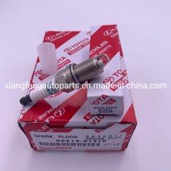 Система зажигания автомобиля иридия свечи 90919-01210 Sk20R11 для Toyota Земли Cruiser Uzj100 2uz